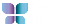 MS-MED